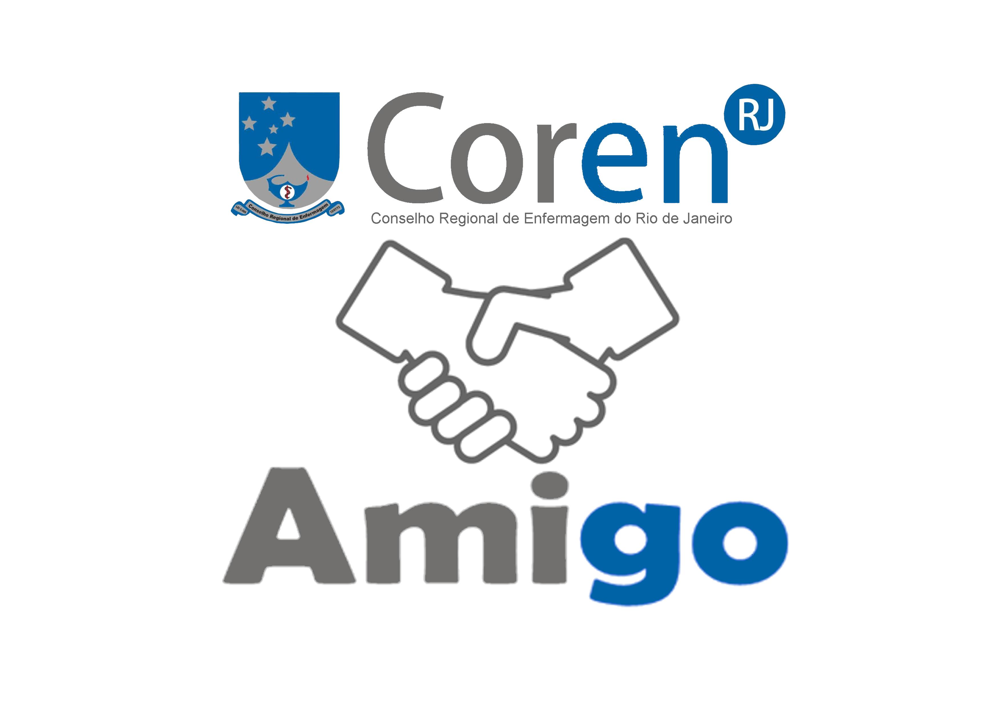 Coren Amigo2