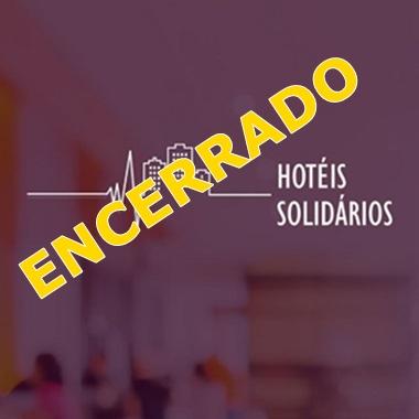 hoteis_solidarios2