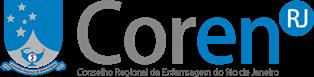 Conselho Regional de Enfermagem do Rio de Janeiro