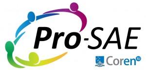 ProSAE_logo