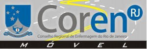 corenmovel_logo_original