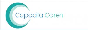 header_capacita
