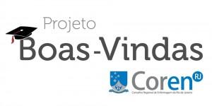 projeto_bvindas
