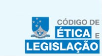 BannerLateral_codigo_etica